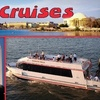 Half Off Tour from DC Cruises
