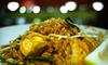 Appethaizing - Baldwinsville: $10 for $20 Worth of Thai Cuisine and Nonalcoholic Drinks Sunday–Thursday or Friday or Saturday at AppeThaizing in Clay