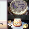 51% Off at Piece of Cake