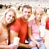 Up to 71% Off Bowling for Six in Spring Hill