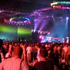 Outgames Anthem Party – 51% Off Two Tickets