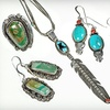 $10 for Native-American Jewelry in Boerne