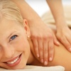 Up to 53% Off Shiatsu Massages from Caitrin Rames, LMT