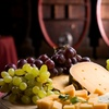 St. Clair Winery Crush Festival – $5 for Admission