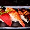 Up to 51% Off at Irashiai Sushi Pub & Japanese Restaurant