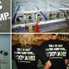 67% Off Aquatic Boot Camp