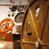 St. Marys Submarine Museum – $5 for Two Admissions