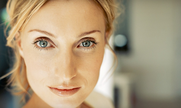 Mind & Body Care - Chicago: $50 for Microdermabrasion Treatment at Mind & Body Care in Schaumburg ($100 Value)