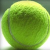 Tennis Instructor - Dallas: $45 for Two Private Tennis Lessons with Harlan Hopchick