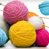 Half Off Knitting Classes at Far North Yarn Co.