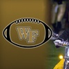 Half Off Wake Forest Football Tickets