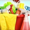 51% Off House Cleaning from R & D