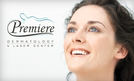 Premiere Dermatology and Laser Center - Premiere Dermatology and Laser Center in Fullerton