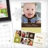Up to 91% Off Custom Cards & Calendars
