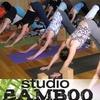 82% Off Yoga Classes in Virginia Beach