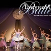 Up to 52% Off Ballet Tickets