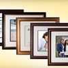 60% Off Museum-Quality Frame in Alexandria