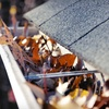 Atlanta's Best Gutter Cleaners: One Gutter Cleaning ($170 Value)