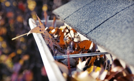 Atlanta's Best Gutter Cleaners thanks you for your loyalty - Atlanta's Best Gutter Cleaners in