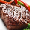Half Off Steakhouse Fare at The Silver Flame