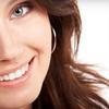 72% Off Zoom! Teeth Whitening in Lakeway