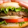 Half Off Burgers and Beer in Addison