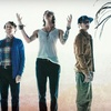 Up to 63% Off One Ticket to Incubus in Irvine