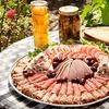 55% Off Catering from Saul's Restaurant & Delicatessen in Berkeley