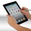 Targus Universal Stylus for Touchscreen Devices