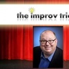 Up to 70% Off Comedy Classes