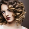 Up to 49% Off Hairstyling Services
