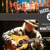 Reel Music Festival - Downtown: $4 for One Screening at Reel Music Festival at the Northwest Film Center ($8 Value). Buy Here for 1/23/10. See Below for Additional Dates.