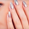 51% Off Gel Nails at Carolyne Esthetics