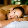 Up to 60% Off Spa Day at Il Paradiso Spa & Tanning