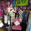 Half Off Boutique Apparel at Ella Bleu in Plano