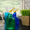 Up to 57% Off Green Housecleaning
