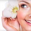 Up to 59% Off Herbal or Deep-Cleaning Facials