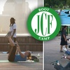 74% Off JCF Boot Camp