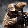 Up to 61% Off Paintball for One, Two, or Four