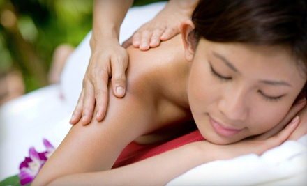 Planet Beach Contempo Spa thanks you for your loyalty - Planet Beach Contempo Spa in St. John