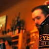 Up to 51% Off Craft Beer in Decatur