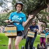 Up to 51% Off Segway Tours from SegCity