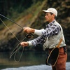 65% Off Fly-Fishing Lesson in Arlington