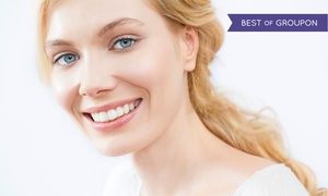 6th Avenue Periodontics & Implant Dentistry: Invisalign or Dental Packages @ 6th Avenue Periodontics & Implant Dentistry (Up to78%  Off). 3 Options Available.