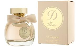 Eau de Parfum So Dupont