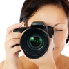 59% Off Beginner DSLR Photo Class with Urban Tour