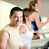 Up to 62% Off at Titans Gym