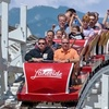 Lakeside Amusement Park – Up to 44% Off Unlimited Rides