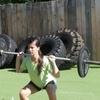Up to 51% Off CrossFit Gym Membership at CrossFit AC