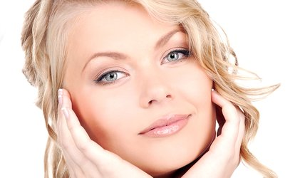 image for Choice of Facial Treatment from £25 at Depilex, Wigmore Street (Up to 70% Off)